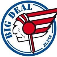 Big Deal Nord