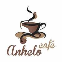 Anhelo Café