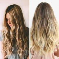 Lindsays Organic Hair Salon