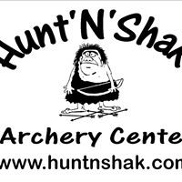 Hunt'N'Shak Archery Center