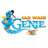 Car Wash Genie