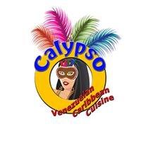 Calypso Restaurant New Orleans