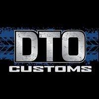 DTO Customs