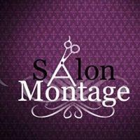 Salon Montage VA