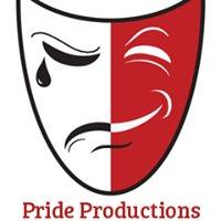Heritage High School Drama Booster Association