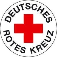DRK Bereitschaft Aurich