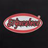 El Yucateco México