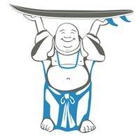 Buddha's Surf Resort - Siargao, Philippines