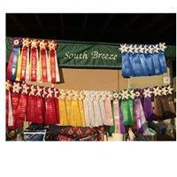 South Breeze Equestrian Center