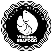Virginia Seafood