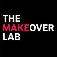 The Makeover Lab