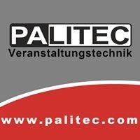 Palitec.com