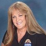 Woodbridge, Occoquan, Prince William County Real Estate - Kathy Bonner