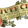 River City Tattoo Company Hull St.