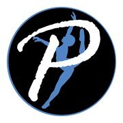 Progressions Dance School, LLC