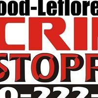 Greenwood-Leflore-Carroll County Crime Stoppers