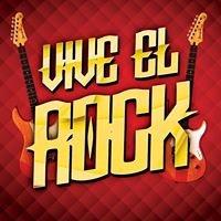 Vive el Rock