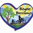 Bicycle Blessings