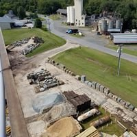 Loudoun County Milling Company