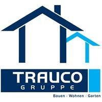 TRAUCO