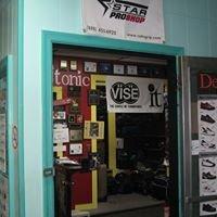 Northside Pro Shop