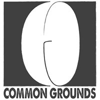 Common Grounds Coffee Bar
