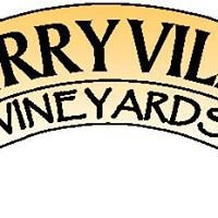 Berryville Vineyards