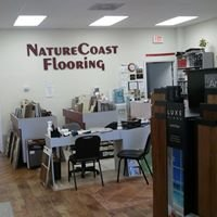 Nature Coast Flooring & Cabinets Inc.