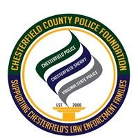 The Chesterfield County Police Foundation, Inc.