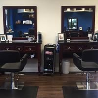 Jerseywaves Salon