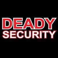 Deady Security