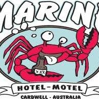 Marine Hotel/Motel