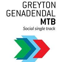 Greyton Genadendal MTB