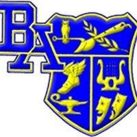 Bellwood-Antis School District