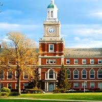 Howard University, School of Business