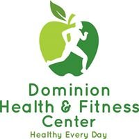 Dominion Health & Fitness