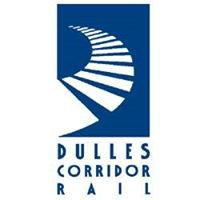 Dulles Corridor Rail Association