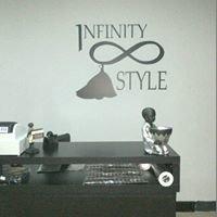 Infinity STYLE