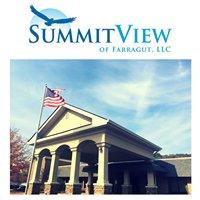 Summit View of Farragut, LLC