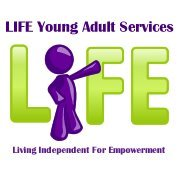 LIFE Youth & Adult Services