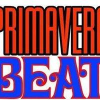PrimaveraBeat Festival