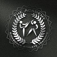 The Academy Media Group