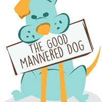 The Good Mannered Dog