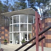 Friends of the Northside Branch Library (Atlanta)