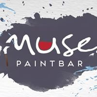 Muse Paintbar - Virginia Beach