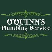 O'Quinn's Plumbing Service