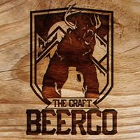 The Craft BeerCo