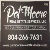 Pat Moore Real Estate Services LLC