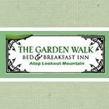 Garden Walk Bed and Breakfast