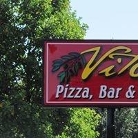 Vito's Pizza Bar & Grill